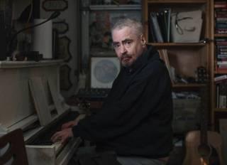 Скончался музыкант, которого считал своим кумиром Курт Кобейн