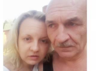 Россия вернула освобожденного Цемаха в Украину, – СМИ