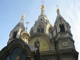 В РПЦ заявили, что Фанар поставил приходы Русского экзархата перед выбором «быть или не быть»