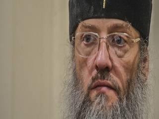 Митрополит УПЦ рассказал, как история Ирода пересекается с современностью