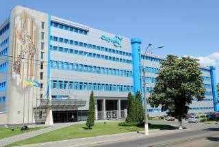 Компания «Фармак» стала фигурантом уголовного дела о мошенничестве с инсулином в Молдове, — западные СМИ