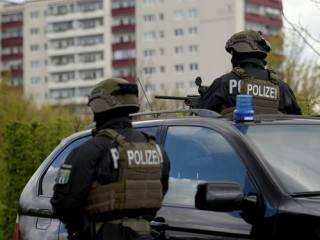 В Германии застрелили поляка, который застрелил красавицу-украинку