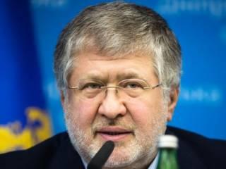 Все вопросы в энергетике теперь решает Коломойский ‒ министр