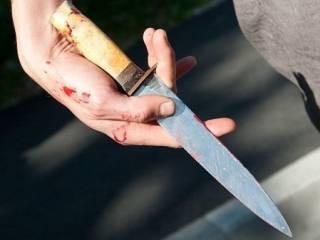 На Одесщине прямо у магазина убили мужчину