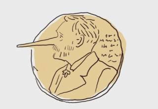В США вручили Шнобелевскую премию: кто отличился на этот раз
