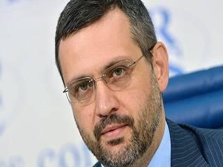 Патриарх Кирилл назначил нового руководителя своей пресс-службы
