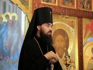 В УПЦ рассказали об опасности мнения: «Все равно как верить в Бога»