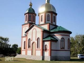 В Полтавской области верующие УПЦ защищают свой храм в суде