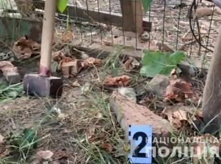 На Одесщине женщина зверски убила собственную мать