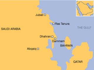 Бензин скоро подорожает? Йеменские повстанцы разбомбили с воздуха крупнейший НПЗ в мире