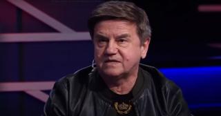 Вадим Карасев: У Украины и Армении открылось окно возможностей