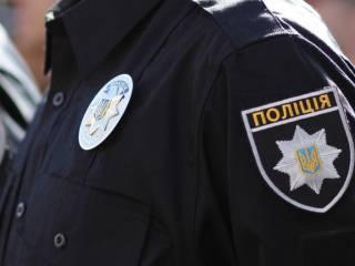 На Харьковщине мужчина изнасиловал свою несовершеннолетнюю падчерицу