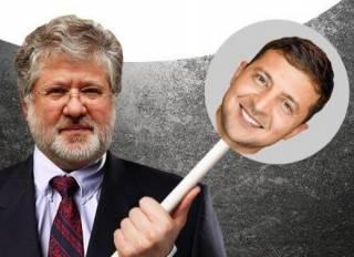 Дайджест главных новостей с 9 по 15 сентября 2019. Видео на канале «Фразы»