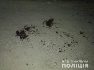 На Тернопольщине зверски убили красавицу-студентку