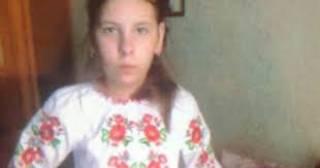 В Виннице ушла в школу и исчезла 11-летняя девочка