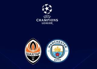 Эксперты предрекли «Шахтеру» домашний провал в стартовом матче Лиги чемпионов