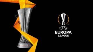 Эксперты оценили шансы «Динамо» и «Александрии» в стартовых матчах Лиги Европы