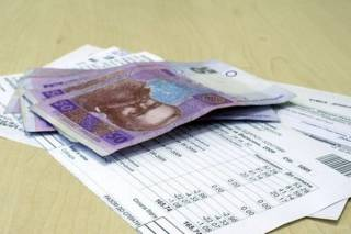 В Украине уменьшат расходы на субсидии. Названа причина
