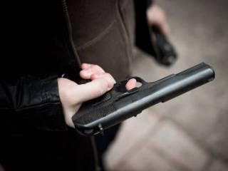 В Черкассах киллер «завалил» известного IT-шника