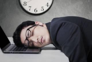 Ученые объяснили, почему немного поспать днем – полезно