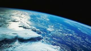 В NASA сообщили кое-что очень плохое по поводу глобального потепления