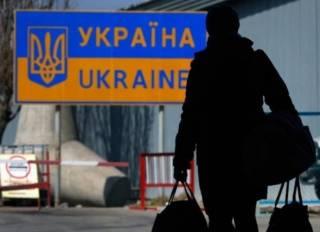 В ООН назвали число украинских мигрантов во всем мире
