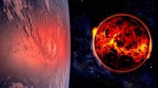 Уфологи бьют тревогу: планета Нибиру мчится к Земле не одна