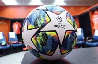 Эксперты оценили шансы «Шахтера» на выход из группы Лиги чемпионов после провала в стартовом матче