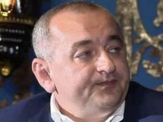 СМИ: Матиос сфальсифицировал доказательства в деле экс-министра Клименко
