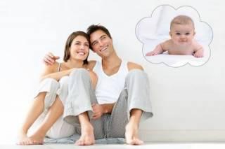 Что собой представляет планирование беременности и что делать в случае бесплодия