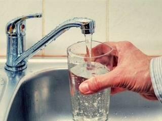 Ученые выяснили, почему употребление водопроводной воды вызывает рак