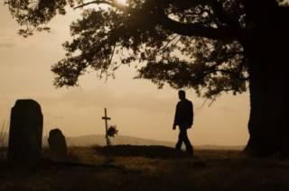 Писатель, придумавший Рэмбо, жестко раскритиковал последний фильм франшизы