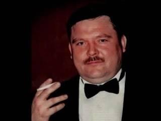 Один из бандитов подробно описал убийство шансонье Михаила Круга