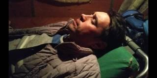 Бывшего херсонского депутата обвинили в избиении соратника Гандзюк