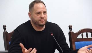 У Зеленского придумали, как заставить сильных мира защищать государственность Украины