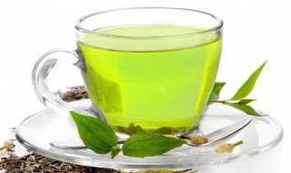 Ученые выяснили о зеленом чае кое-что неожиданное