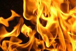 Трагедия в Алжире: восемь малышей погибли во время пожара в роддоме (18+)