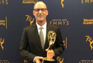 В США скончался продюсер «Симпсонов»