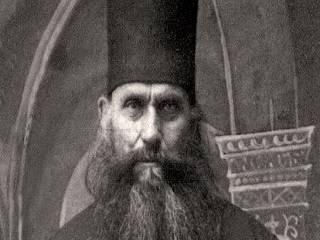 Митрополит Антоний – о том, почему преподобный Силуан Афонский считал врагов подарками свыше