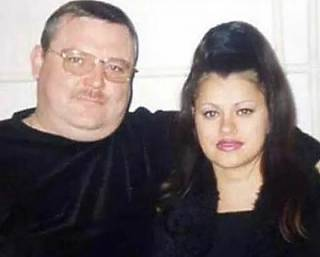 В России опровергли пикантный слух, связанный с женой Михаила Круга