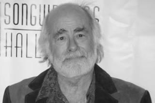 Умер автор песен легендарной рок-группы Grateful Dead
