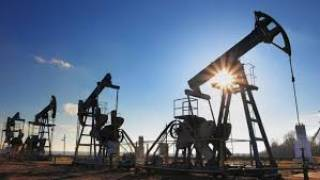 Нефтяная монополия Коломойского должна бюджету свыше 30 миллиардов гривен, — СМИ