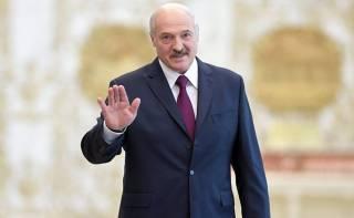 Лукашенко готов восстанавливать Донбасс и ввести туда миротворцев
