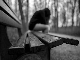 Священник УПЦ – о том, как избежать осенней депрессии