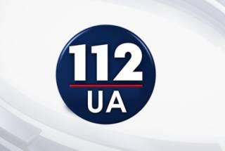 Телеканал «112 Украина» остался без лицензии