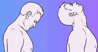 Медики доказали, что от физических нагрузок устает мозг