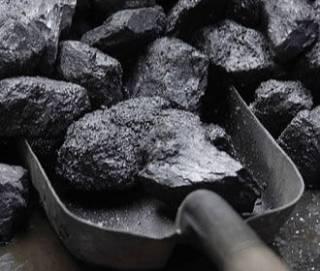 Углеводородные судьбы