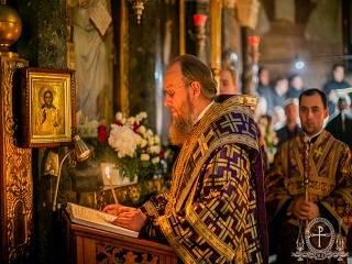 В УПЦ рассказали о перспективах всеправославного обсуждения «украинского вопроса»