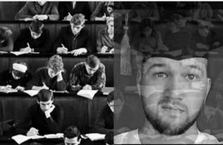 Что происходит с украинским высшим образованием и как ему помочь?