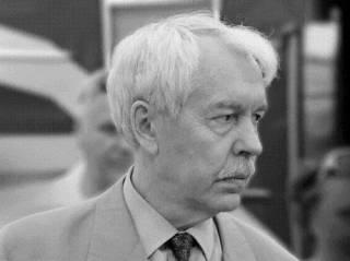 В Подмосковье скончался первый и единственный президент Крыма